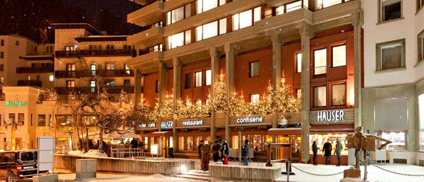Switzerland_St-Moritz_Hotel-Hauser_Exterior-winter-night.jpg